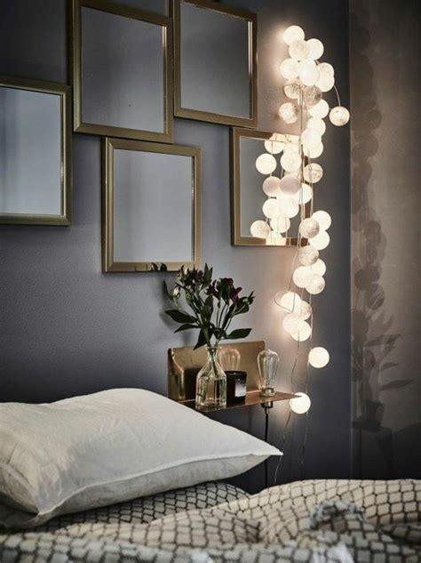 canape gris deco les 25 meilleures idées concernant décor de chambre à