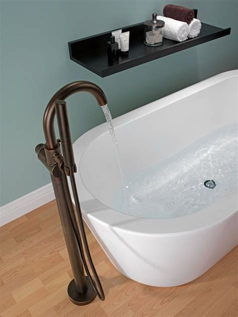 images   freestanding tub faucets