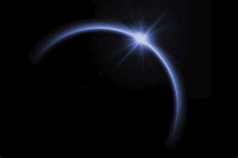 schwarze bedeutung schwarze aura bedeutung