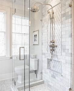 Best 25 Bathroom Tile Designs Ideas On Pinterest Large