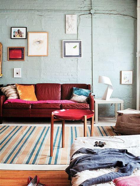 best 25 burgundy ideas on navy walls