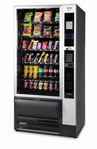 Distributeur De Boisson : distributeur automatique de boissons fra ches et de snacks distributeur automatique snack ~ Teatrodelosmanantiales.com Idées de Décoration