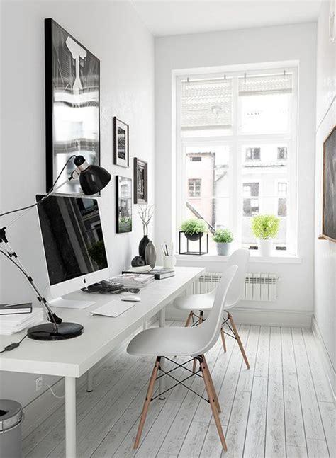 einrichtung home office ideen zur einrichtung b 252 ro arbeitszimmer und home office mit freundlicher unterst 252 tzung