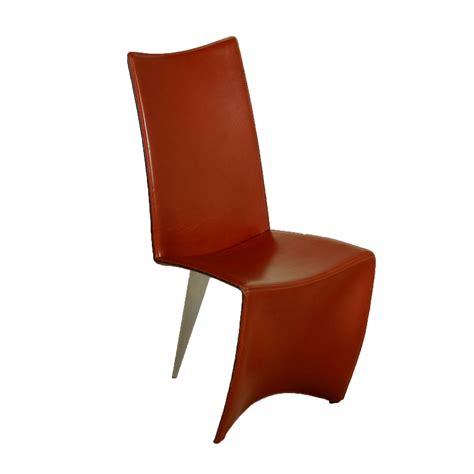 Sedie Philippe Starck sedia philippe starck sedie modernariato dimanoinmano it