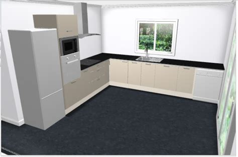 meuble cuisine four plaque aide pour le choix d 39 une cuisine casto ou ikea 9 messages