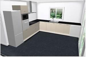 Meuble Bas Ikea Cuisine : aide pour le choix d 39 une cuisine casto ou ikea 9 messages ~ Melissatoandfro.com Idées de Décoration
