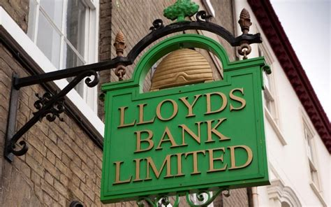 Search by instrument name, code or isin. Questor: why shareholders should cheer when Lloyds' share price refuses to rise