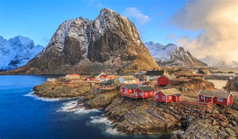 home interiors ideas a family adventure in the lofoten islands luxury