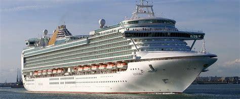 Faroe Islands, Iceland & Ireland With P&o Cruises From