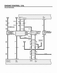 Diagram  Isuzu Rodeo Sport Engine Diagram Full Version Hd Quality Engine Diagram
