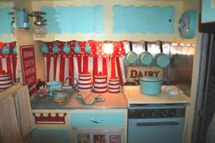 country ideas for kitchen trailer decoration ideas cer decor the d i y dreamer