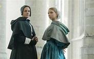 Romola Garai and Anya Taylor-Joy lead new cast for The ...