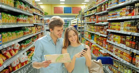 Consumer Packaged Goods Trade Spend: Profit Value for the ...