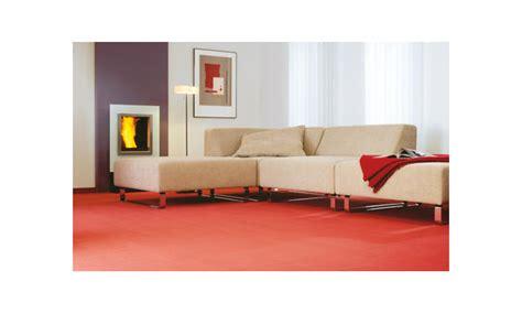 teppich verlegen ohne kleben teppichboden verlegen teppich verlegen ohne kleben as teppich dom 228 ne soluhr