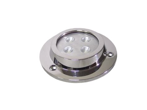 Surface Mount Underwater Boat Lights by Led Light Design Best Surface Mount Led Lights Led