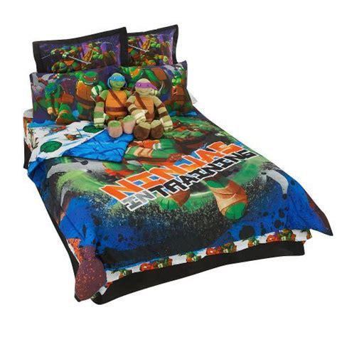turtle bedroom set mutant turtles bedroom decor