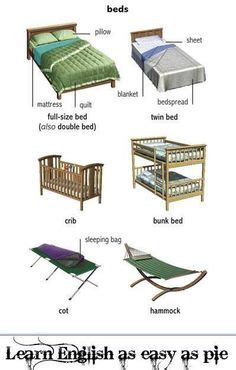 home images english vocabulary learn