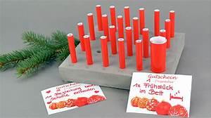 Gutscheine Für Adventskalender : adventskalender aus beton ~ Eleganceandgraceweddings.com Haus und Dekorationen