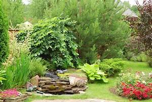 ARTE Y JARDINERÍA : Jardinería ecológica