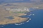 File:Iceland (1), Grindavík.JPG - Wikipedia