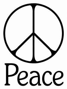17 best images about The Peace and Love Shop on Pinterest ...