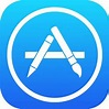 Apple smashes App Store sales record