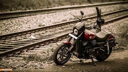 Harley Davidson Street Wallpapers 750 Bikes Pc