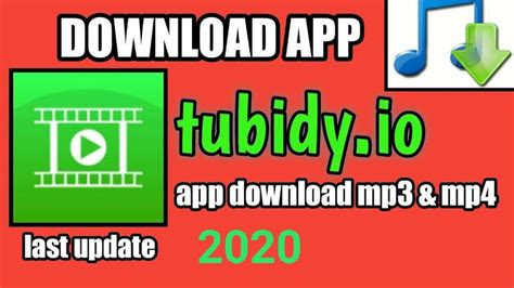 Copyright © 2021 tubidy music video search engine. Tubidy.io: The best website to download free music on your mobile - Bubble Dock