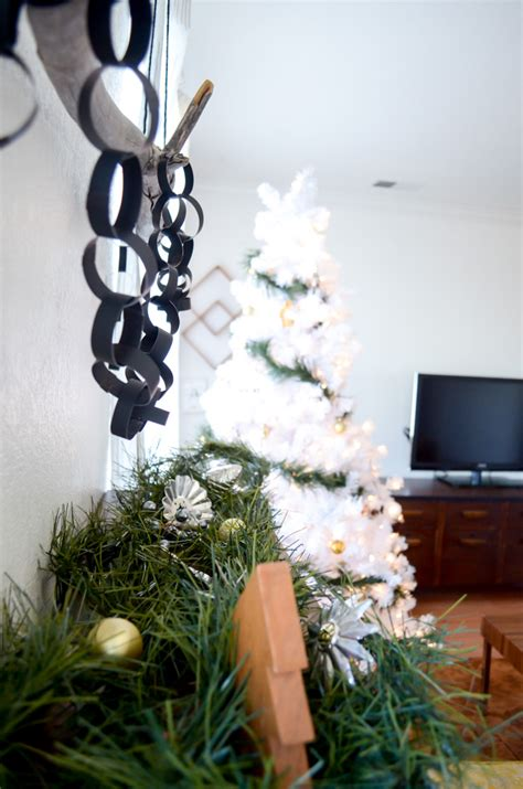 29+ Nightmare Before Christmas Home Decor Pictures