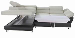 fabio sectional sofa sleeper with storage creative furniture With sectional sofa with a sleeper