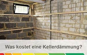 Keller Dämmen Innen : kosten kellerd mmung d mmarten kosten energieheld gmbh ~ Lizthompson.info Haus und Dekorationen