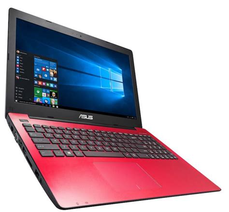 Laptop Asus A46cb asus launches the new a series laptops in india prices
