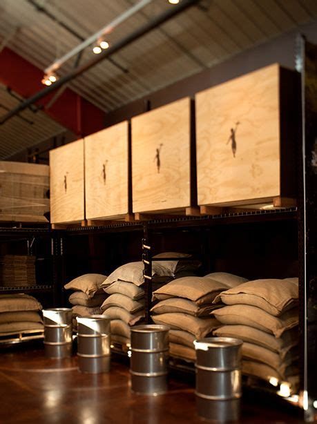 Address, contact information, & hours of operation for all coffee beanery locations. Locations | Coffee shop, Coffee tasting, Coffee logo