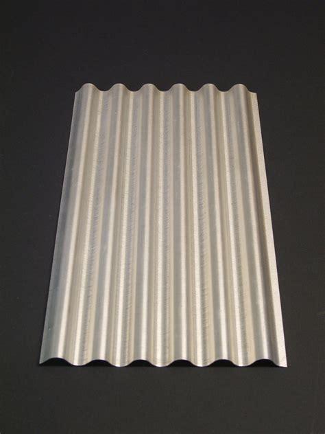 gallery  sheet ripple iron