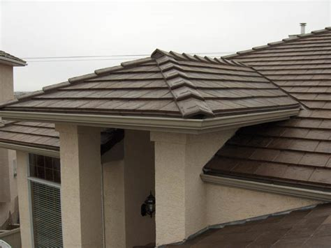 All Pro Roofing & Sheetmetal Ltd.  Self Adhered Modified Bitumen Roofing Material Lowest Pitch For Tin Roof Best Way Repair Flat Leak Tile Underlayment Types How Much A New On My House Supplies Orlando Florida Can You Reroof Over Old Shingles Red Inn Harts Rd Jacksonville Fl