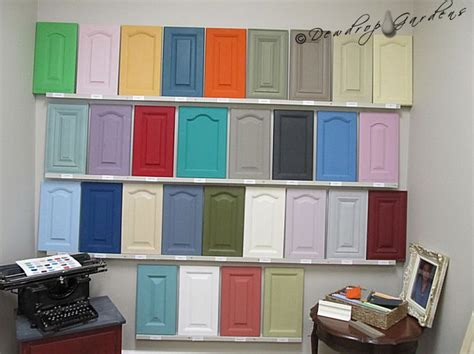 chalk paint colors for cabinets 1000 ideas about chalk paint cabinets on