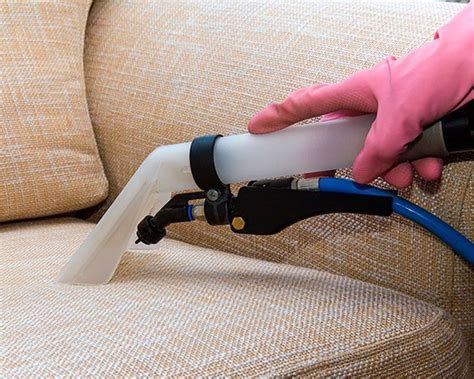 cleaning sofa how much does furniture upholstery cleaning