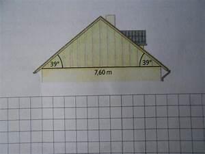 Dreieck Flächeninhalt Berechnen : fl cheninhalt dreieck berechnen mathelounge ~ Themetempest.com Abrechnung