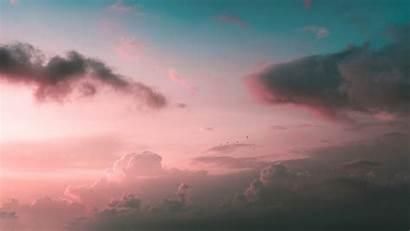 Vsco Wallpapers Macbook Pink Mac Pastel Backgrounds