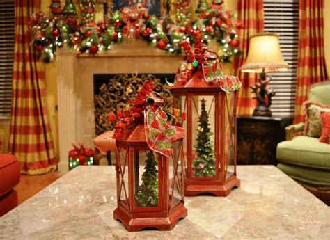 indoor christmas decorations  collections gadget dma
