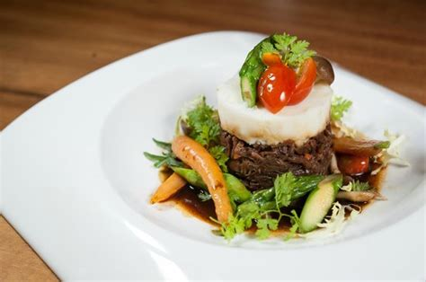 d駘ayer cuisine napoleon food wine bar singapore restaurant reviews phone number photos