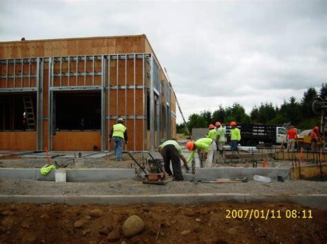 construction cuisine rich duncan constructionrestaurants fast food rich