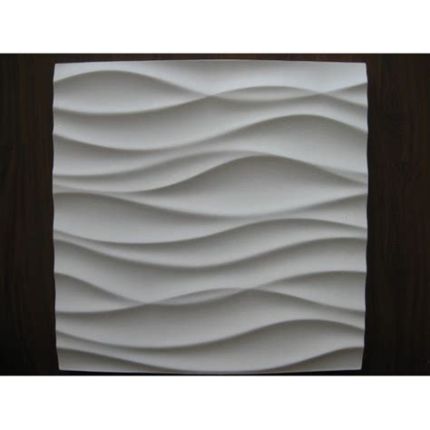 wave wall art temple webster
