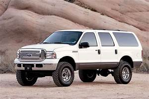17 Best Images About Ford Excursions On Pinterest