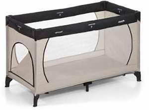 Baby Reisebett Matratze : baby reisebett h henverstellbar mit matratze g nstig kaufen beistellbett test ~ Orissabook.com Haus und Dekorationen