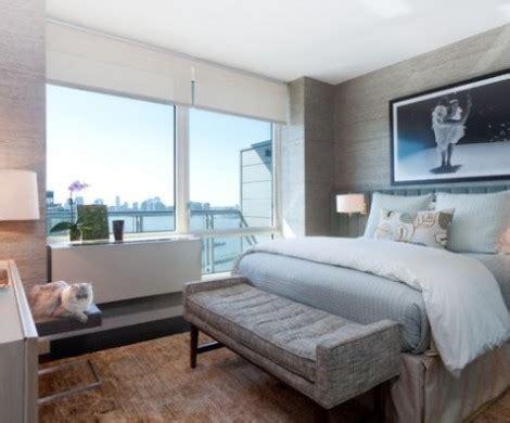 35 Schöne Schlafzimmer Bank Designs, Um Ihr Schlafzimmer