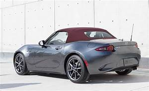 Previewing The Mazdaspeed Cx-3