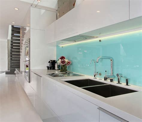 Guide To Selecting Kitchen Backsplashes Wall Murals And