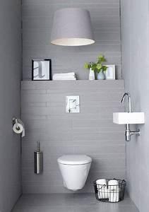 les 25 meilleures idees concernant deco toilettes sur With couleur de peinture pour toilette 4 bricolage realisationsdejeanne