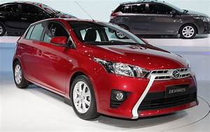 Guide And Manual  2014 Toyota Yaris Owners Manual Guide Pdf